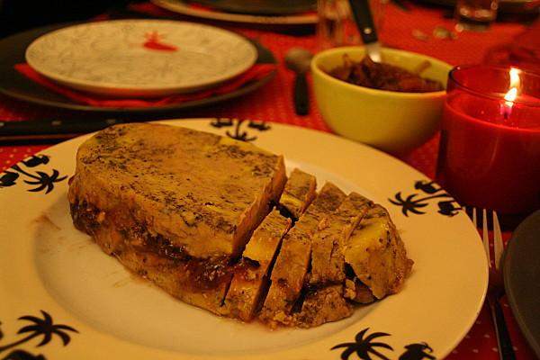 foie-gras-aux-figues-maison-2