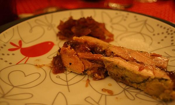 foie-gras-aux-figues-maison