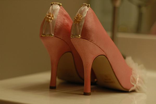 les-chaussures-de-Marie-Antoinette-5-
