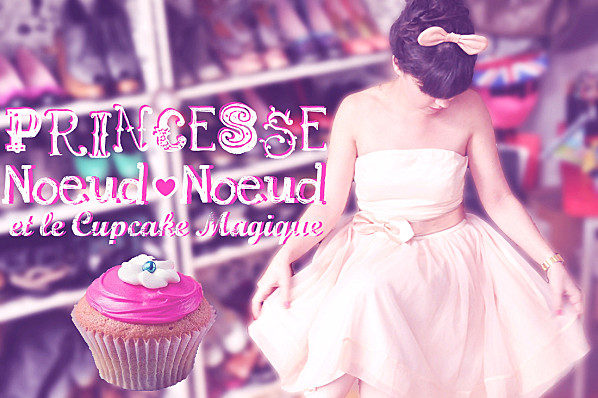 princesse-noeud-noeud-et-le-cupcake-magique-cover