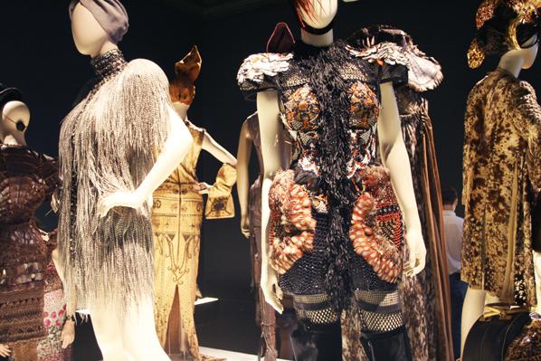 Expo Jean Paul Gaultier Musée des Beaux Arts de M-copie-19