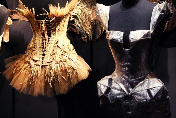 Expo Jean Paul Gaultier Musée des Beaux Arts de M-copie-9