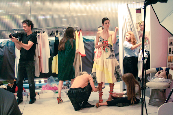 paris fashion week backstage paule ka blog-9873
