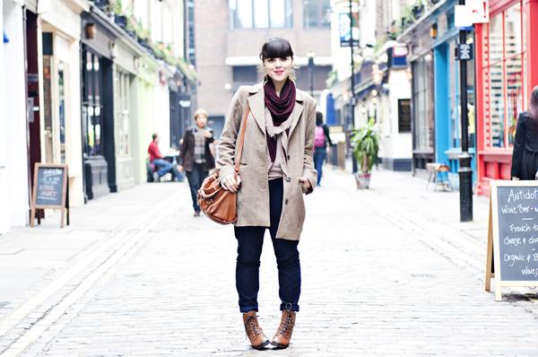 london-0633