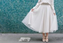 robe-de-mariee-wedding-dress-paulinefashionblog.com_-6