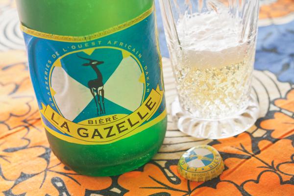 carnet de voyage senegal blog PAULINEFASHIONBLOG.COM  11 Carnet de voyage: le Sénégal