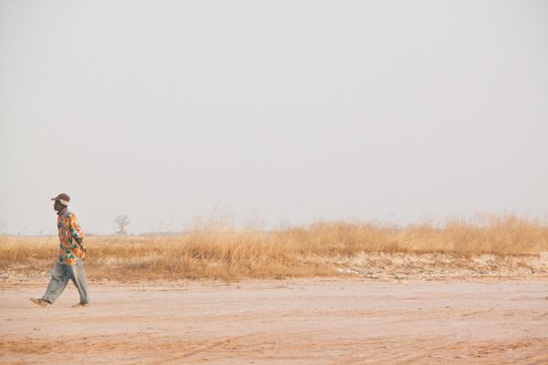 carnet de voyage senegal blog PAULINEFASHIONBLOG.COM  17 Carnet de voyage: le Sénégal