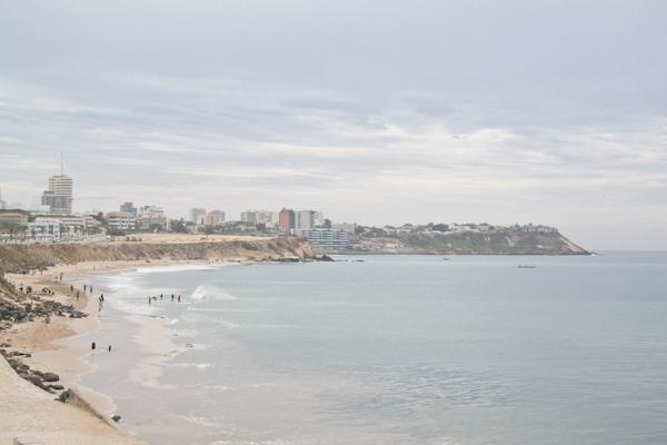 carnet de voyage senegal blog PAULINEFASHIONBLOG.COM  4 Carnet de voyage: le Sénégal