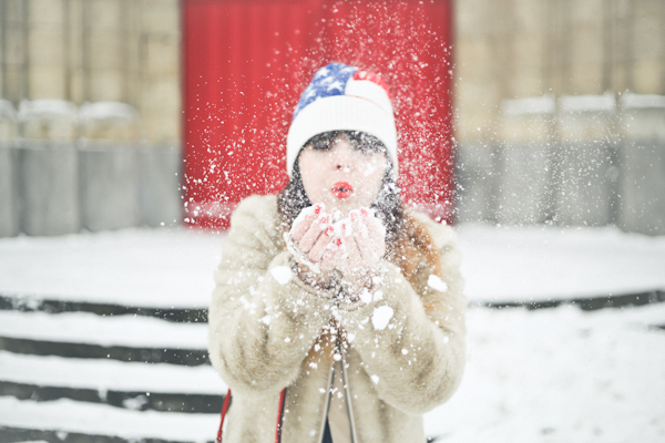stars-and-stripes-beanie-april-may-paris-snow-PAULINEFASHIO