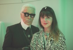 karl-lagerfeld-me-melissa-shoes-new-york-event-PAULIN