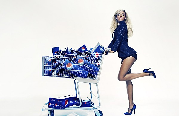 Beyonce-and-Cart-1024x663.jpg