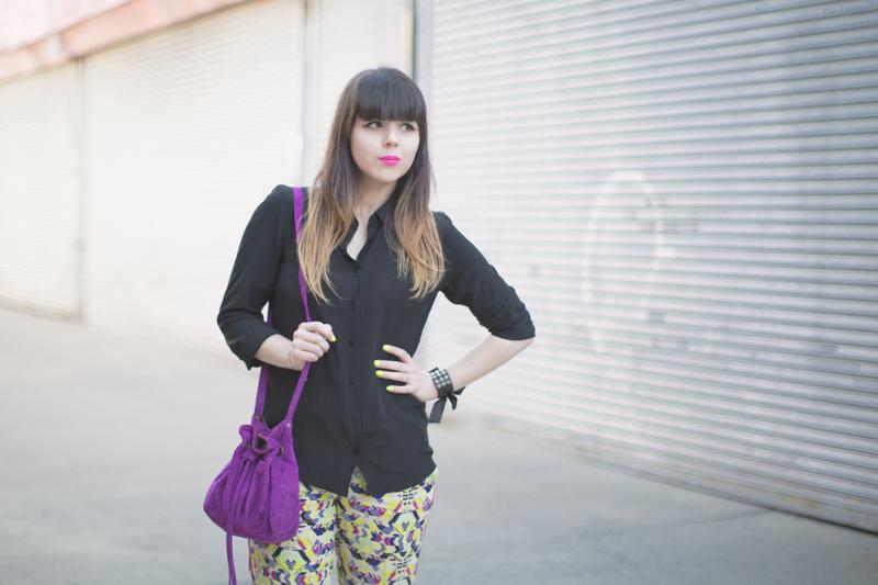 pantalon antik batik sac les herbes hautes - PAULINEFASHIONBLOG.COM_-3