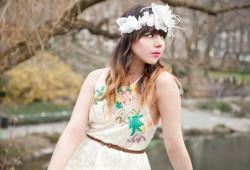 central park fashionblog new york camille marciano - PAULINEFASHIONBLOG.COM_-3