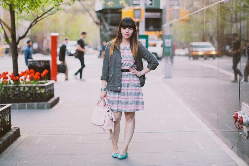 ekyog romy coach fashionblog new york - PAULINEFASHIONBLOG.COM_-2