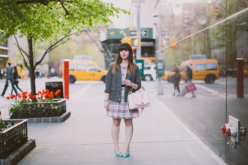 ekyog romy coach fashionblog new york - PAULINEFASHIONBLOG.COM_-3