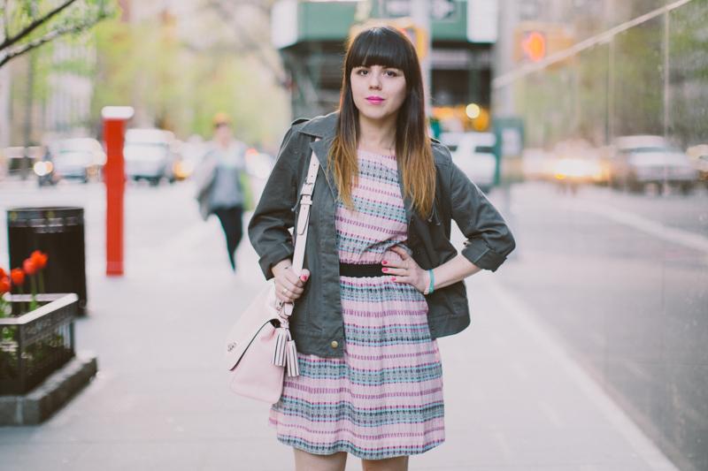 ekyog romy coach fashionblog new york - PAULINEFASHIONBLOG.COM_-5