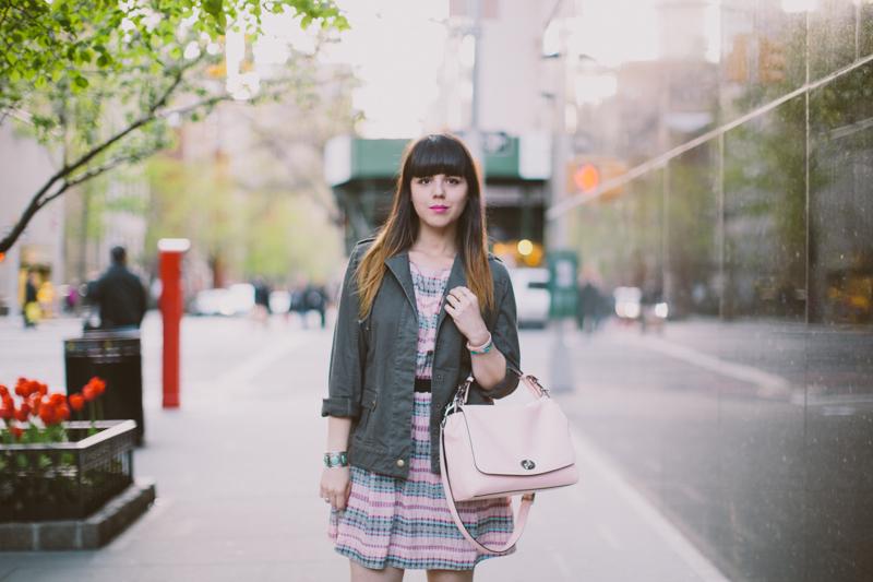 ekyog romy coach fashionblog new york - PAULINEFASHIONBLOG.COM_-6