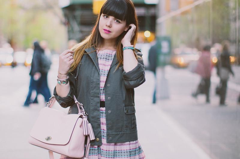 ekyog romy coach fashionblog new york - PAULINEFASHIONBLOG.COM_-7