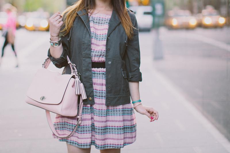 ekyog romy coach fashionblog new york - PAULINEFASHIONBLOG.COM_-8