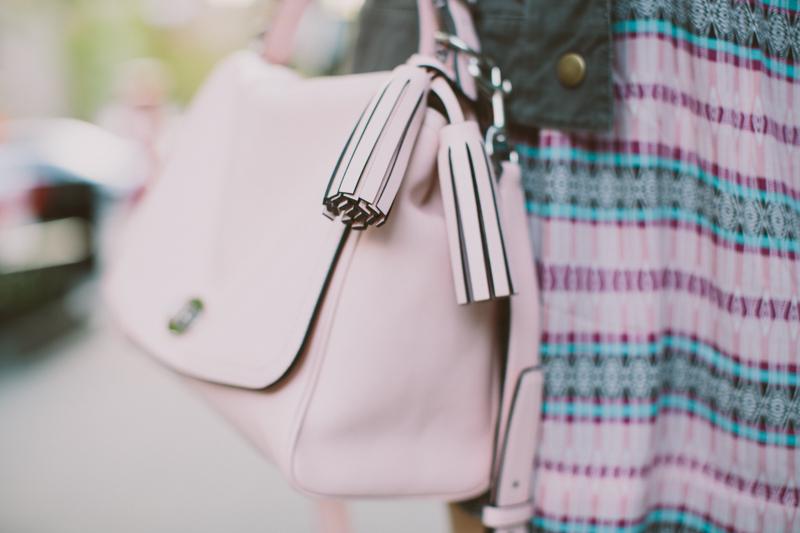 ekyog romy coach fashionblog new york - PAULINEFASHIONBLOG.COM_-9