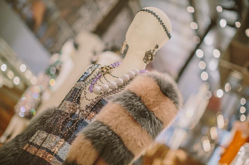 prada exhibition Dress Gatsby - the great Gastby costumes - PAULINEFASHIONBLOG.COM_-12