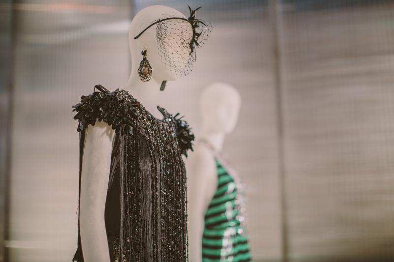prada exhibition Dress Gatsby - the great Gastby costumes - PAULINEFASHIONBLOG.COM_-15