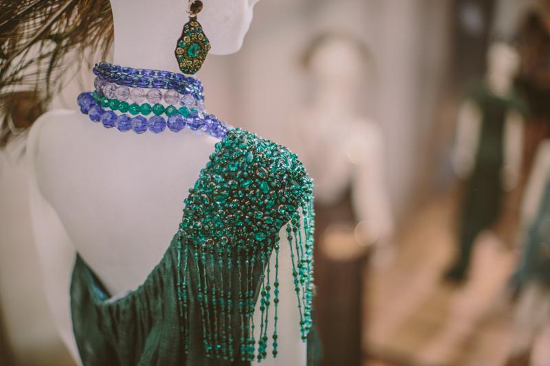 prada exhibition Dress Gatsby - the great Gastby costumes - PAULINEFASHIONBLOG.COM_-17