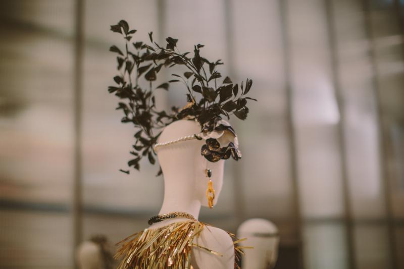prada exhibition Dress Gatsby - the great Gastby costumes - PAULINEFASHIONBLOG.COM_-18