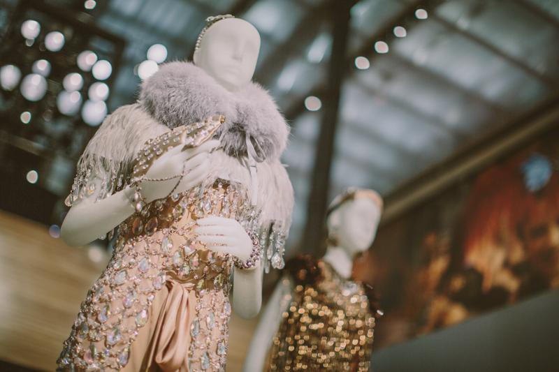 prada exhibition Dress Gatsby - the great Gastby costumes - PAULINEFASHIONBLOG.COM_-19