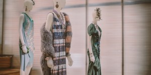 prada exhibition Dress Gatsby - the great Gastby costumes - PAULINEFASHIONBLOG.COM_-20