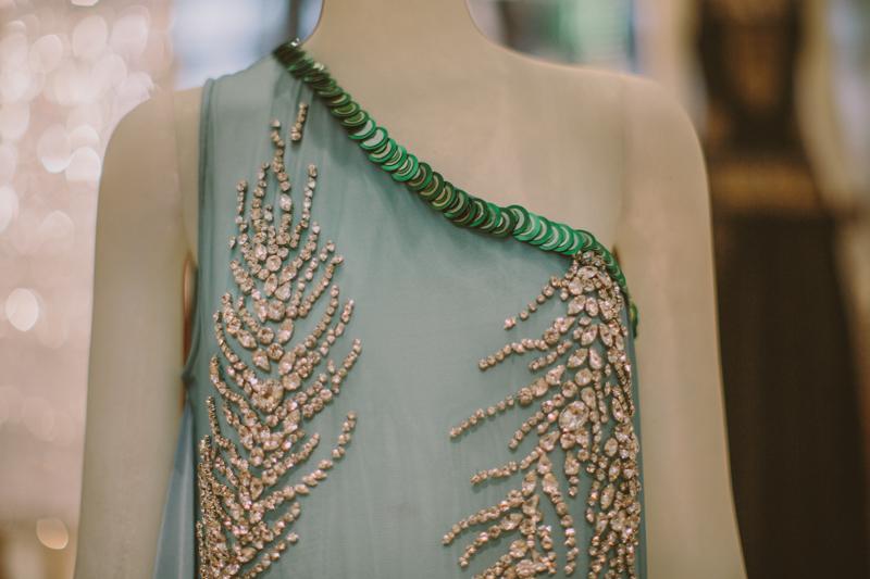 prada exhibition Dress Gatsby - the great Gastby costumes - PAULINEFASHIONBLOG.COM_-23