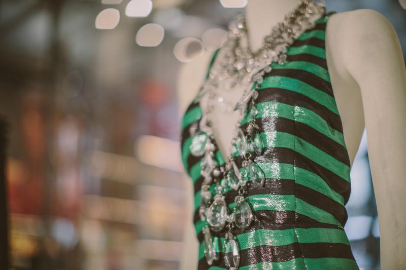 prada exhibition Dress Gatsby - the great Gastby costumes - PAULINEFASHIONBLOG.COM_-25