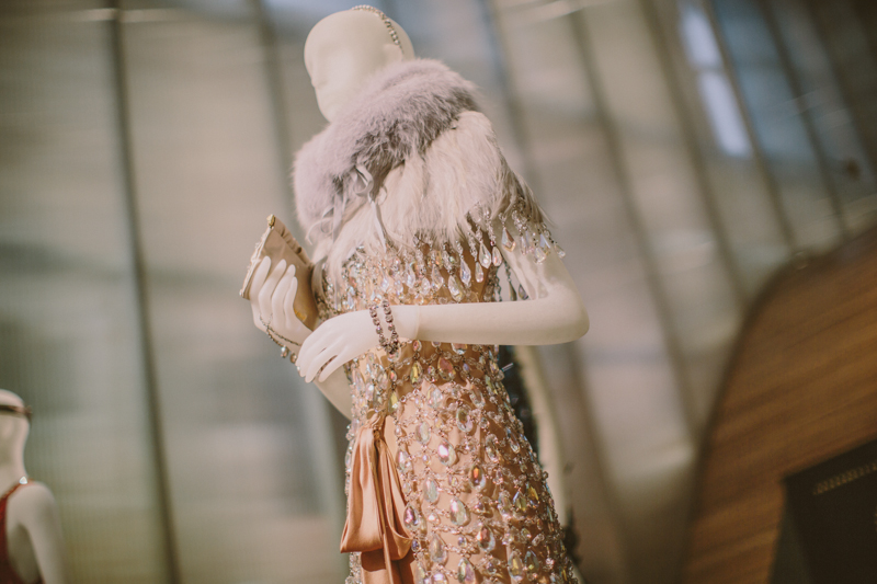prada exhibition Dress Gatsby - the great Gastby costumes - PAULINEFASHIONBLOG.COM_-4