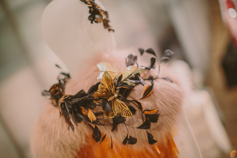 prada exhibition Dress Gatsby - the great Gastby costumes - PAULINEFASHIONBLOG.COM_-7