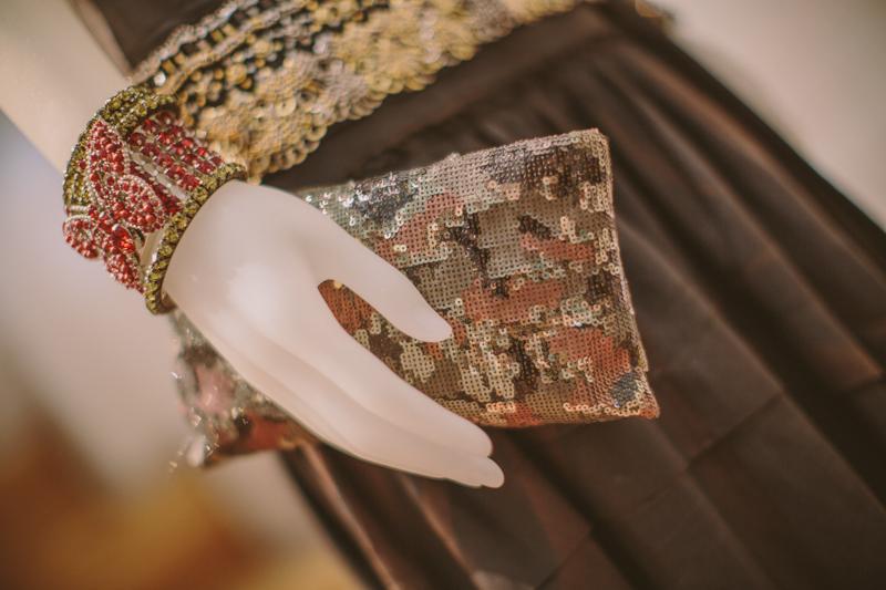 prada exhibition Dress Gatsby - the great Gastby costumes - PAULINEFASHIONBLOG.COM_-9