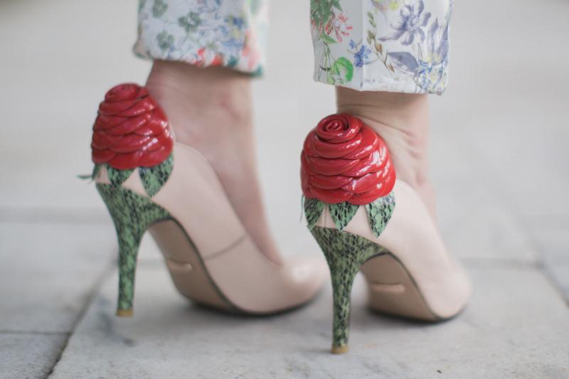 flower power - deby debo - mysuelly PAULINEFASHIONBLOG.COM_-10