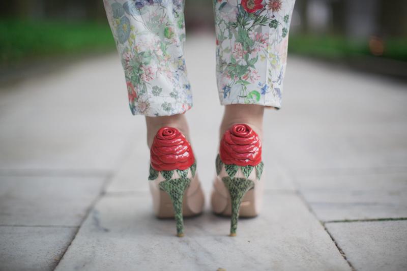 flower power - deby debo - mysuelly PAULINEFASHIONBLOG.COM_-9