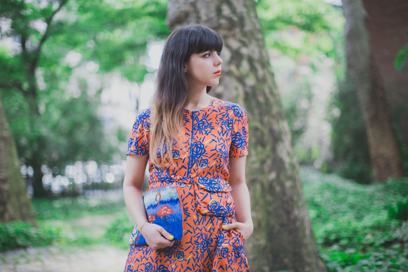 mademoiselle tara robe - paulinefashionblog.com_-10
