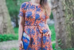 mademoiselle tara robe - paulinefashionblog.com_