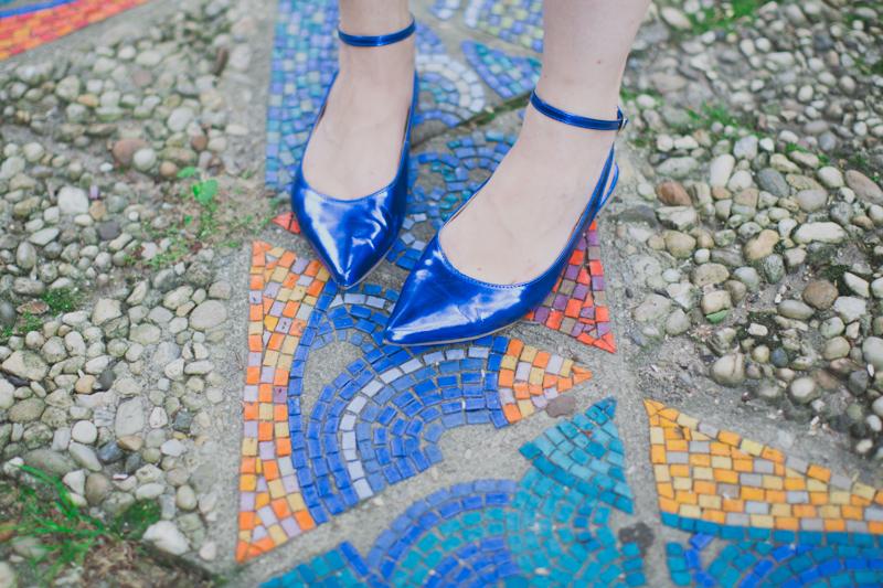 mademoiselle tara robe - paulinefashionblog.com_-7