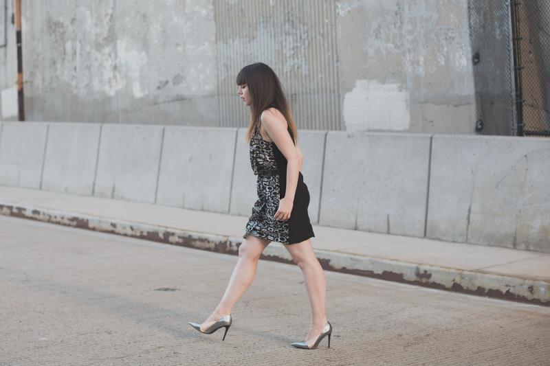 robe maje place des tendances_-11