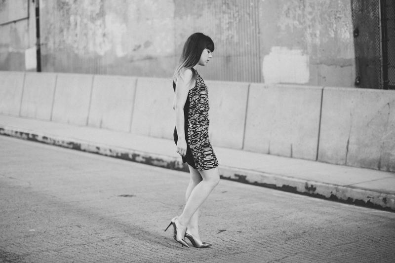 robe maje place des tendances_-12