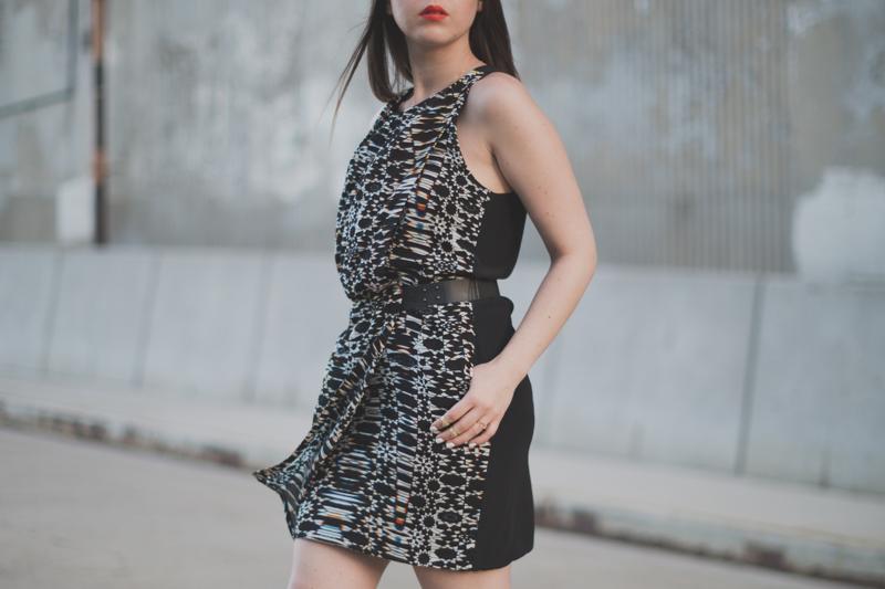 robe maje place des tendances  3 Jetlag