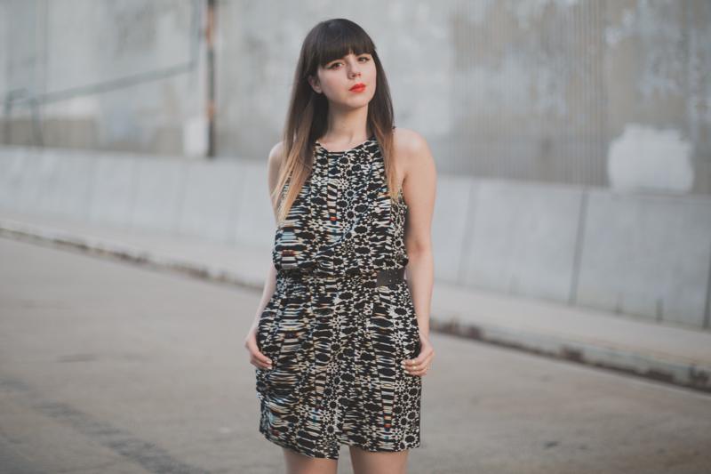 robe maje place des tendances_-6