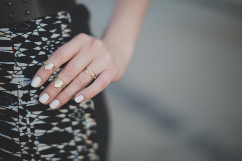 robe maje place des tendances_-9