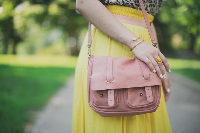 robe maje place des tendances  91 Jaune Citron