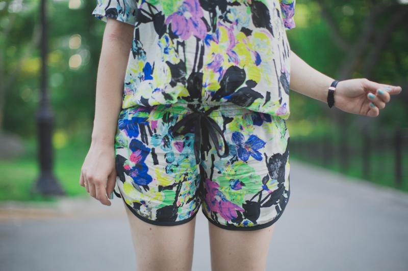 gat rimon lunettes de soleil coeur lolita lempicka - paulinefashionblog.com -_-10