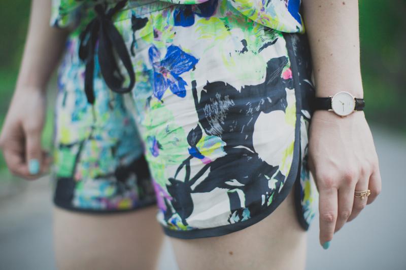 gat rimon lunettes de soleil coeur lolita lempicka - paulinefashionblog.com -_-11