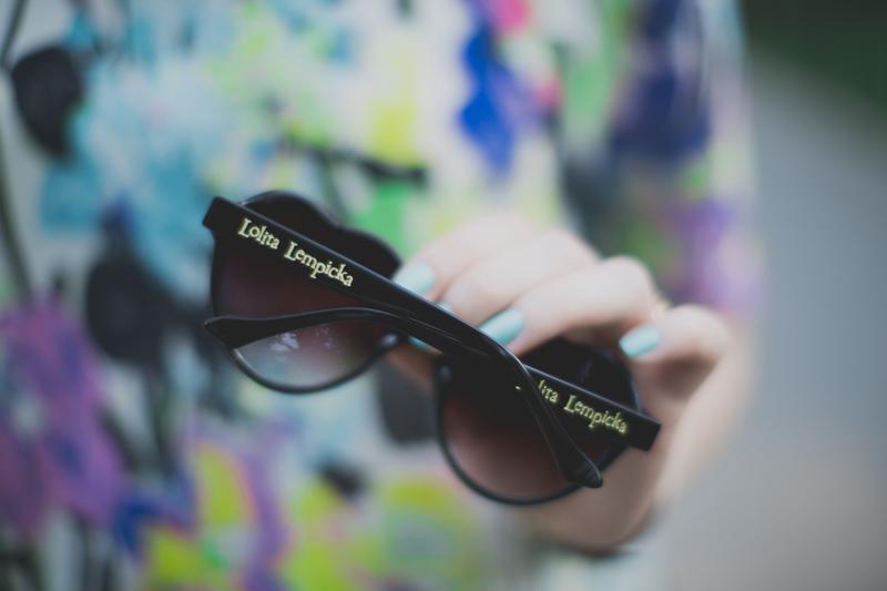 gat rimon lunettes de soleil coeur lolita lempicka - paulinefashionblog.com -_-13