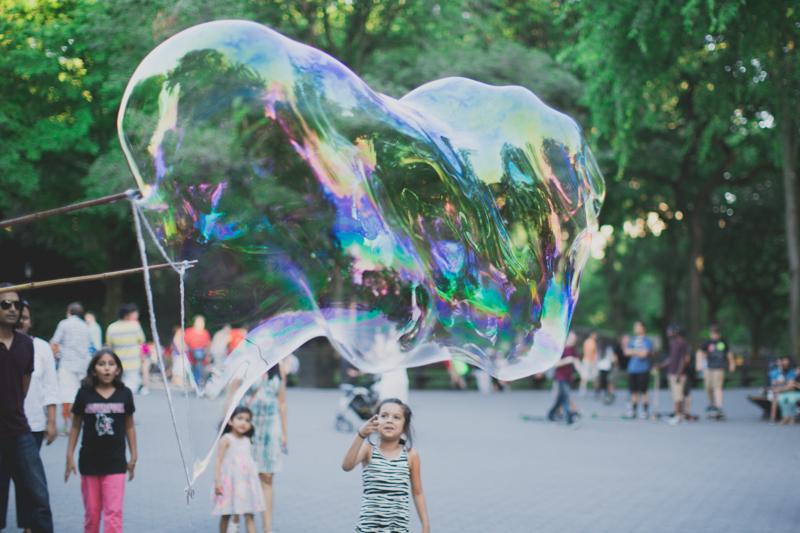 gat rimon lunettes de soleil coeur lolita lempicka - paulinefashionblog.com -_-14